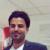مرتضى اليوسف | Murtadha Al-Yusuf